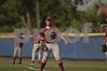 2007-05-30 Clarke Baseball 061