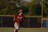 2007-05-30 Clarke Baseball 524