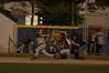 2007-05-30 Clarke Baseball 402
