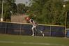 2007-05-30 Clarke Baseball 285
