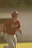 2007-05-30 Clarke Baseball 668