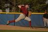 2007-05-30 Clarke Baseball 552