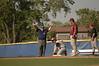 2007-05-30 Clarke Baseball 300