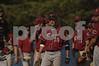 2007-05-30 Clarke Baseball 077