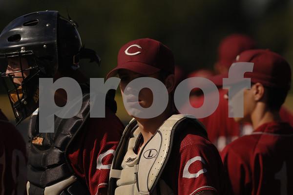 2007-05-30 Clarke Baseball 024