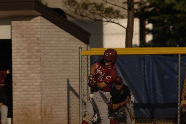 2007-05-30 Clarke Baseball 415