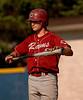 2007-05-30 Clarke Baseball 231_#8