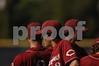 2007-05-30 Clarke Baseball 020