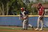 2007-05-30 Clarke Baseball 138