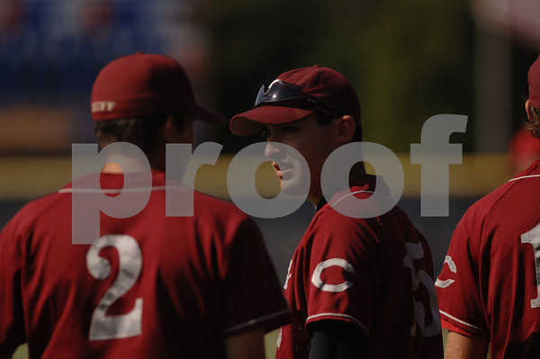 2007-05-30 Clarke Baseball 023