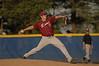 2007-05-30 Clarke Baseball 468