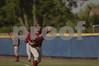 2007-05-30 Clarke Baseball 059