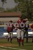 2007-05-30 Clarke Baseball 071