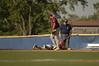 2007-05-30 Clarke Baseball 280