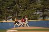 2007-05-30 Clarke Baseball 341