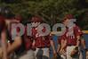 2007-05-30 Clarke Baseball 075