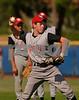 2007-05-30 Clarke Baseball 003xx
