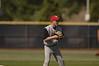 2007-05-30 Clarke Baseball 006