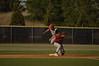 2007-05-30 Clarke Baseball 399