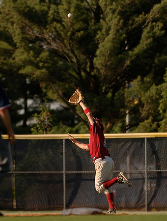 2007-05-30 Clarke Baseball 298_#9