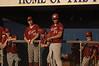 2007-05-30 Clarke Baseball 573