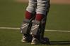 2007-05-30 Clarke Baseball 051