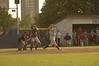 2007-05-30 Clarke Baseball 699