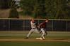 2007-05-30 Clarke Baseball 400