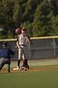 2007-05-30 Clarke Baseball 226