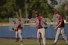 2007-05-30 Clarke Baseball 064