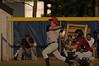 2007-05-30 Clarke Baseball 449