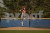 2007-05-30 Clarke Baseball 002