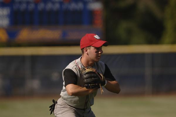 2007-05-30 Clarke Baseball 008