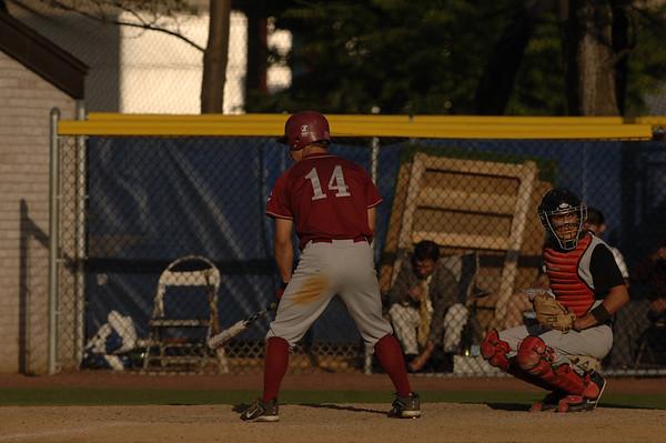 2007-05-30 Clarke Baseball 510
