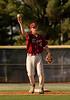 2007-05-30 Clarke Baseball 273_#6