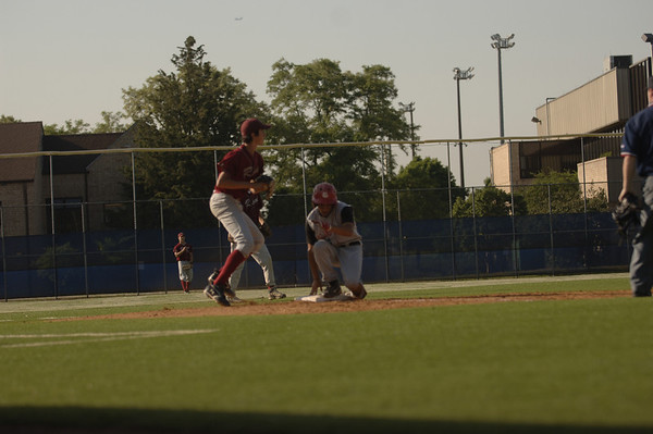 2007-05-30 Clarke Baseball 309