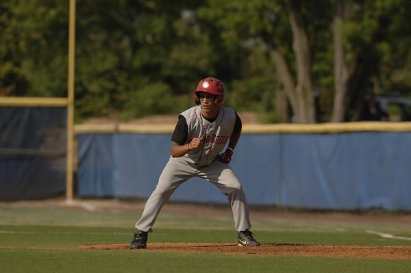 2007-05-30 Clarke Baseball 147