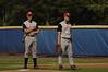 2007-05-30 Clarke Baseball 001
