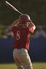 2007-05-30 Clarke Baseball 595