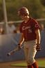 2007-05-30 Clarke Baseball 652