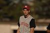 2007-05-30 Clarke Baseball 494