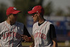 2007-05-30 Clarke Baseball 052