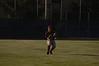 2007-05-30 Clarke Baseball 393