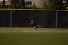 2007-05-30 Clarke Baseball 553