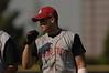 2007-05-30 Clarke Baseball 019