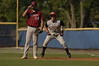 2007-05-30 Clarke Baseball 157