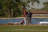 2007-05-30 Clarke Baseball 279