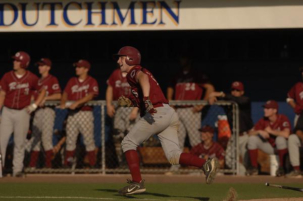 2007-05-30 Clarke Baseball 418
