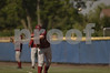 2007-05-30 Clarke Baseball 060
