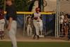 2007-05-30 Clarke Baseball 491